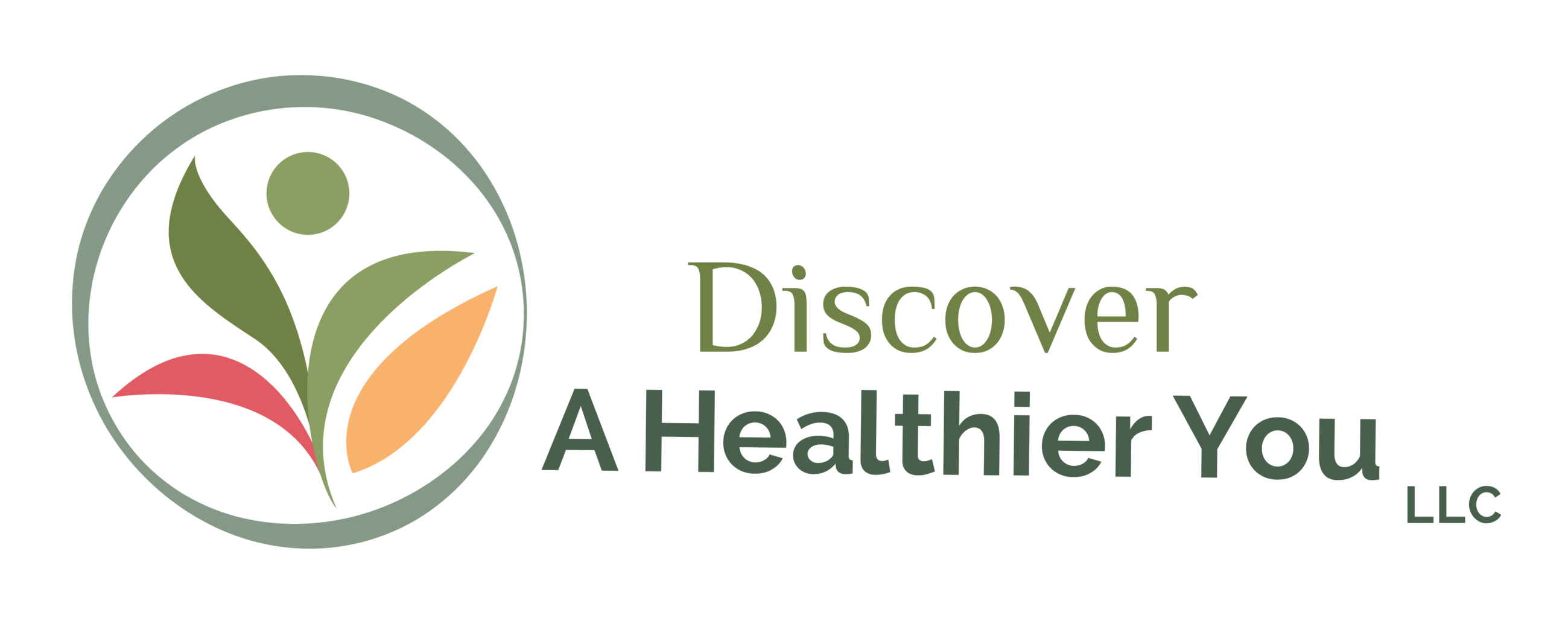 Discover a Healthier You