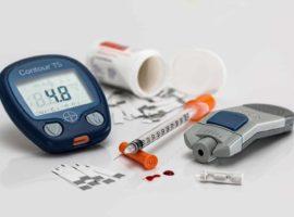 Keto for Diabetes